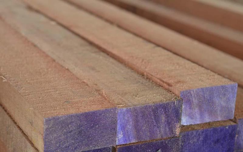 Newred Mlh Faith Lumber Pvt Ltd