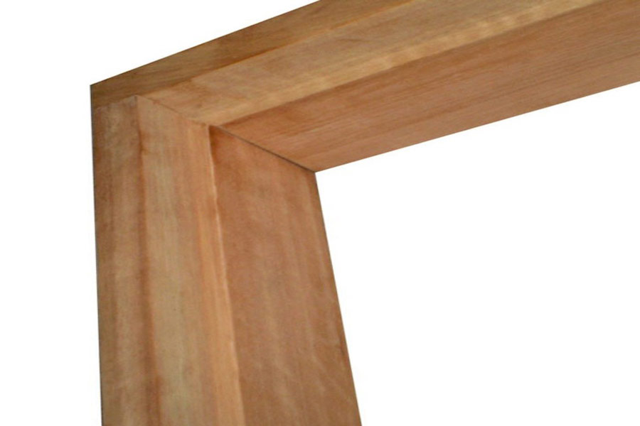 Door Frame Faith Lumber Pvt Ltd