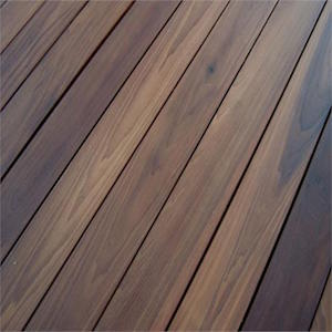 European Thermo Treated Hardwood Flooring Faith Lumber