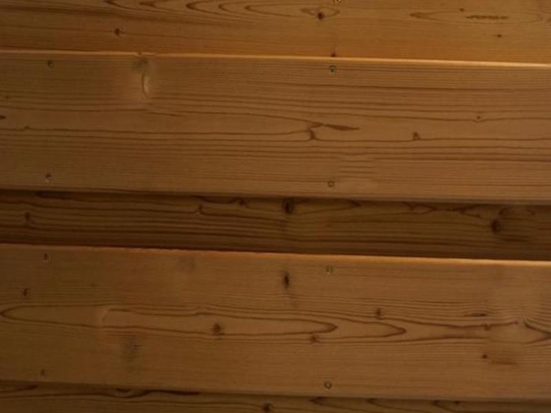 Val2 Faith Lumber Pvt Ltd