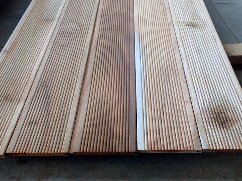 Val3 Faith Lumber Pvt Ltd