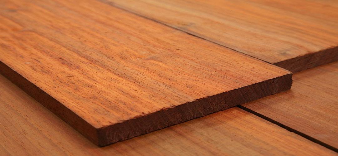 Padauk Wood Supplier Exporters Faith Lumber