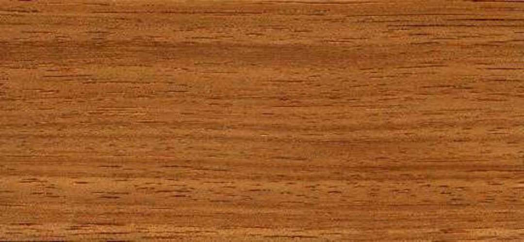 Dabema Wood Supplier Exporters Faith Lumber